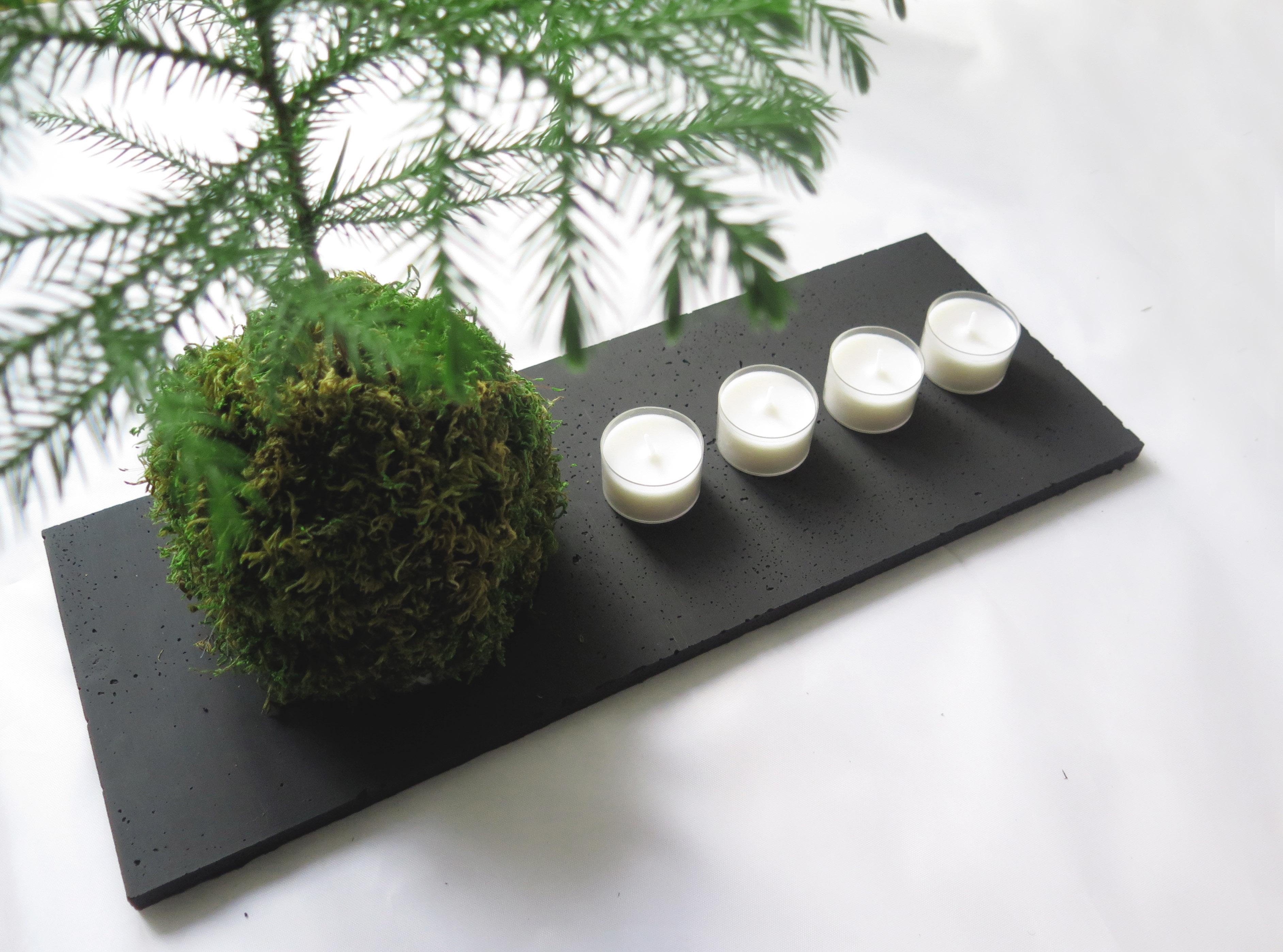 christmas-kokedama_advent-araucaria